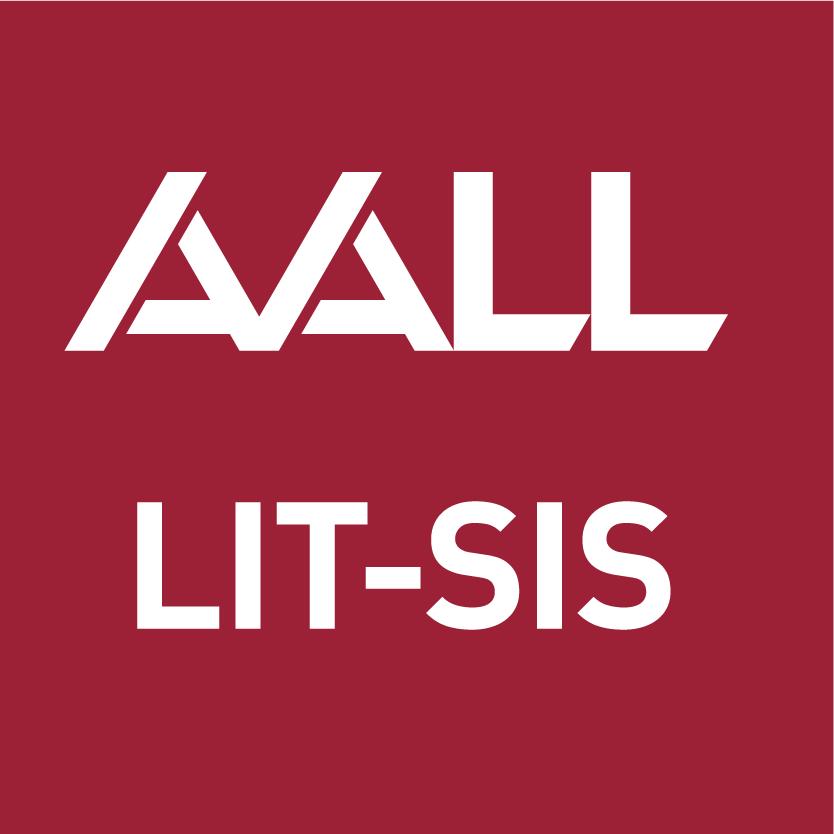 LIT-SIS Logo